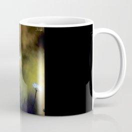 Fleurs des champs colors fashion Jacob's Paris Coffee Mug