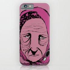 Edie Slim Case iPhone 6s