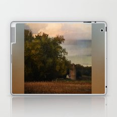 Rural Autumn Laptop & iPad Skin