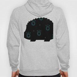 Porcupine 414 Hoody
