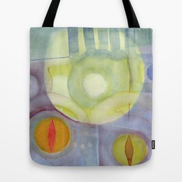More Tote Bag