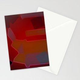 A4210 Stationery Cards