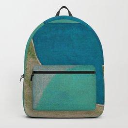 Insert Backpack