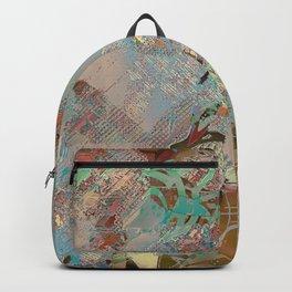200812 Backpack