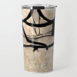 bedstory Travel Mug