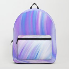 Unicorn Lollipop 2 Backpack