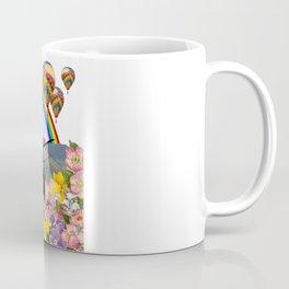 Nightmare Camp Coffee Mug