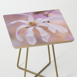 Petals Side Table
