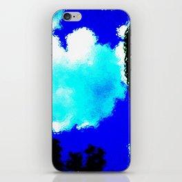 Clove Hollow iPhone Skin