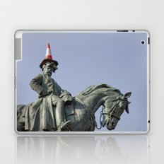 Honorable Man Laptop & iPad Skin