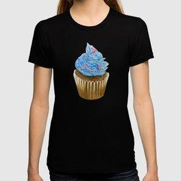 """Cupcake"" T-shirt"