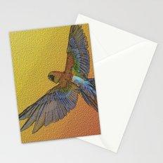 wildlife 1 Stationery Cards