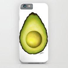 Avoca(dos) Slim Case iPhone 6s
