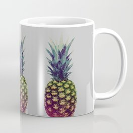 pineapple#4 Coffee Mug