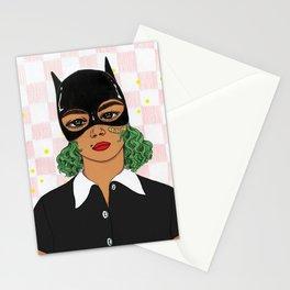Enid Shea Butta Stationery Cards