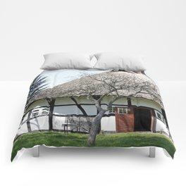 Farmhouse20150401 Comforters