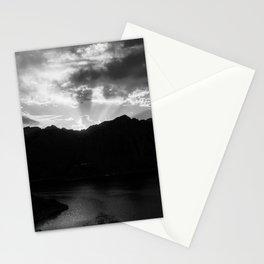 Los Reyunos Stationery Cards