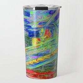 20180103 Travel Mug
