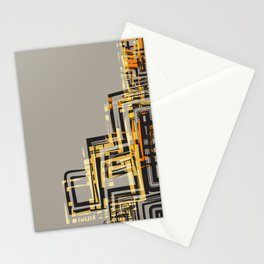 113017 Stationery Cards