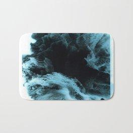 Coral 1 Bath Mat