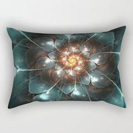 Chiara Rectangular Pillow