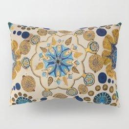 Starshine  Pillow Sham