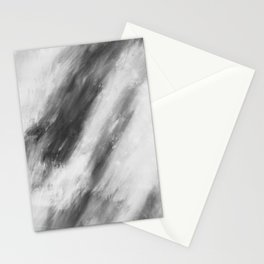 Abstractart 74 Stationery Cards