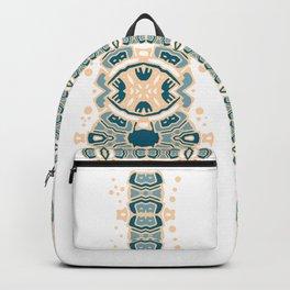 BangWa Fifteen Backpack