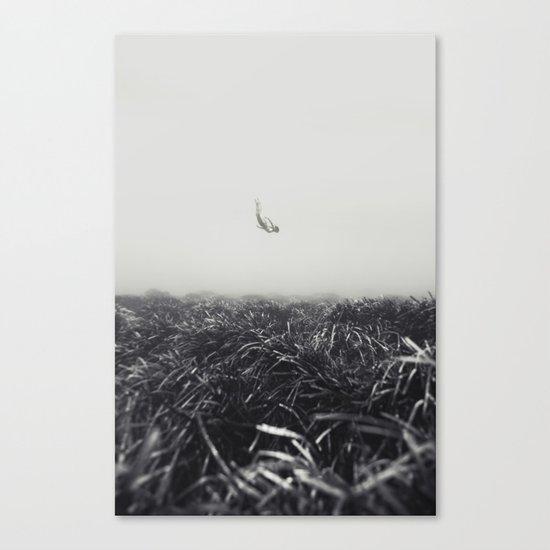 150929-0230 Canvas Print