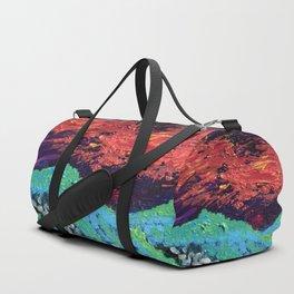 Draco Duffle Bag