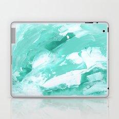 Abstract 1007 Laptop & iPad Skin