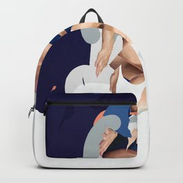 BREATHWORK Backpack
