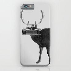 deer iPhone 6s Slim Case