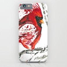 Cardinal Direction Slim Case iPhone 6s