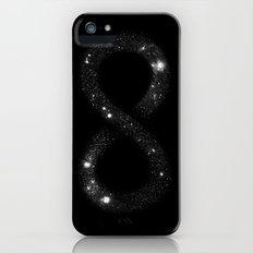 Universe Infinity Slim Case iPhone (5, 5s)