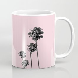 Palm trees 13 Coffee Mug