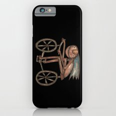 The Biker iPhone 6s Slim Case