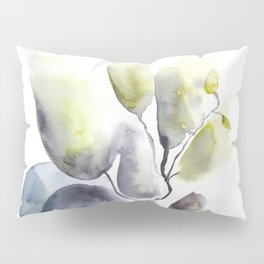 GreenLife Pillow Sham