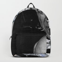 Picasso Backpack