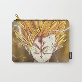 Super Gohan Carry-All Pouch