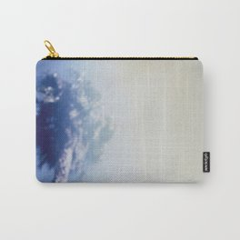 California Blur Carry-All Pouch