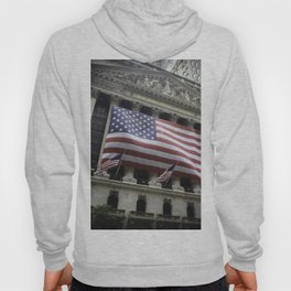 Where Money Grows Hoody