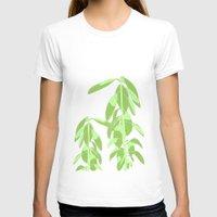 avocado T-shirts featuring Avocado by Maria Nordtveit