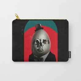 Humpty Dumpty Carry-All Pouch