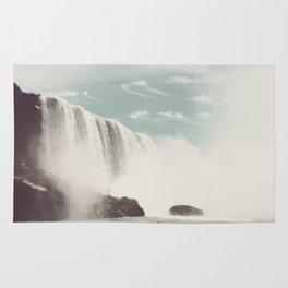 Niagara Rug