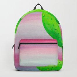 Southwest Sunset Backpack