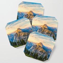 Heaven and Earth, Yosemite Coaster