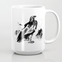 #JESUS2019 - Jesus 2 Coffee Mug