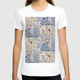 Ink Adventures 1 T-shirt