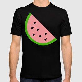 Watermelons! T-shirt